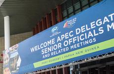 Líderes de APEC alertarán sobre amenazas de proteccionismo