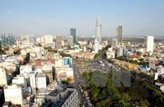 Ciudad Ho Chi Minh aspira a recibir asistencia estadounidense en emprendimiento e innovación