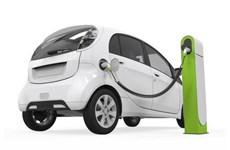 Tailandia estimula el desarrollo de automóviles ecológicos
