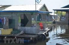 Solicitan asistencia de Camboya a ciudadanos de origen vietnamita