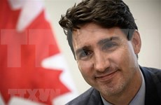Canadá aspira a comenzar negociaciones para acuerdo de libre comercio con ASEAN