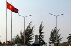 Vietnam y Camboya fortalecen nexos entre unidades de guardia fronteriza