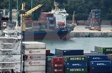Singapur se compromete a impulsar nexos China-ASEAN
