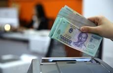Vietnam prevé resolver 30 por ciento de deudas malas a finales de 2018
