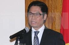 Expertos subrayan necesidad de un Plan de acción en Vietnam para aprovechar plenamente CPTPP
