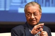 Malasia reafirma respaldo a libre comercio durante Cumbre 26 del APEC