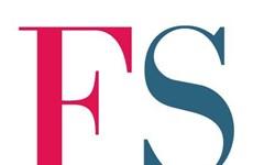 Agencia de clasificación Fitch reduce pronóstico del crecimiento económico de Malasia