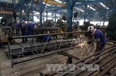 Inversión en infraestructura ayuda a provincia vietnamita de Phu Tho a atraer inversionistas