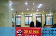 Países de ASEAN se unen para construir un entorno de turismo sin tabaco