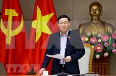 Vietnam se empeñará en garantizar eficiencia del censo general de población y vivienda de 2019