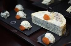 Francia presentará cultura culinaria en Ciudad Ho Chi Minh en diciembre
