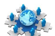 En Vietnam seminario sobre la participación de empresas pequeñas y medianas en cadena de valor global