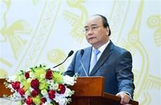 Premier de Vietnam pide aplicar sanción por ineficiencia en reestructuración de firmas estatales