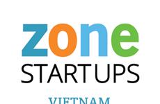 Inician en Vietnam proyecto de emprendimiento global Zone Startups