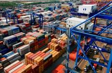 Exportaciones de Tailandia en octubre superaron las previsiones