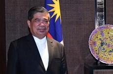 Tailandia robustece cooperación con Malasia para resolver conflictos en región sureña