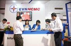 Primera empresa vietnamita recibe certificado global de igualdad de género