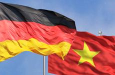 Ciudad Ho Chi Minh y estado alemán de Sajonia buscan enriquecer lazos multifacéticos