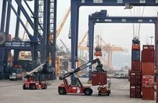 Ciudad Ho Chi Minh dialoga con empresas japonesas para impulsar cooperación económica