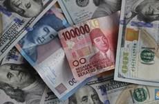 Rupia indonesia se encuentra bajo presión, sostiene ministro de Coordinación de Asuntos Económicos