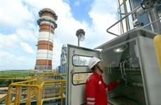 Corporación de energía vietnamita PV Power podrá superar 5,6 mil millones de kWh este año