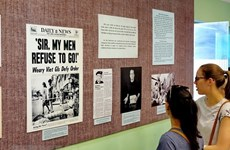 Ciudad Ho Chi Minh destina suma millonaria para preservar edificios antiguos
