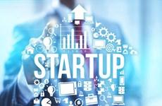 Estudiantes vietnamitas buscan oportunidad de start-up en Israel