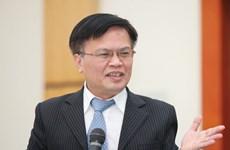 Industria 4.0 podría aumentar PIB de Vietnam entre siete y 16 por ciento