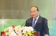 Premier de Vietnam exhorta a desarrollar economía agrícola