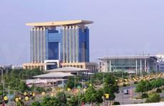 Provincia vietnamita Binh Duong presenta oportunidades de inversión a empresas extranjeras