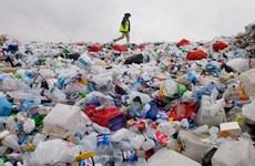 Tailandia se compromete a reducir residuos relacionados con turismo