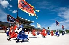 Vietnam, primer país sudesteasiático beneficiado de nueva política de visado de Corea del Sur
