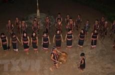 Celebrarán festival cultural de gongs en provincia altiplana