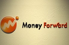 Grupo financiero japonés Money Forward  establece empresa en Vietnam
