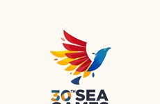 Juegos del Sudeste Asiático 2019 registrarán número récord de deportes