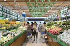 Ciudad Ho Chi Minh reporta descenso de precios en varios grupos básicos en noviembre
