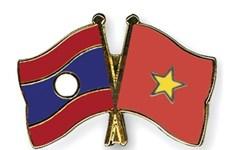 Felicita Vietnam a Laos por su independencia