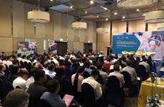 Vietnam y Australia fortalecen la cooperación en educación general