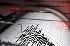 Sismo de 6,5 grados de magnitud sacude islas de Indonesia