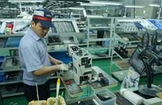 Vietnam encabeza el Índice de Gestores de Compras de la ASEAN