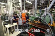 Provincia vietnamita de Dong Nai recibe mil 760 millones de dólares en inversión extranjera