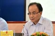 Premier decide aplicar medidas disciplinarias contra funcionarios por violaciones