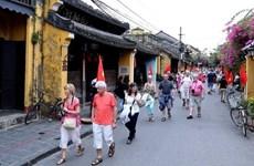 Billetes gratuitos para visitantes a Casco Antiguo vietnamita de Hoi An