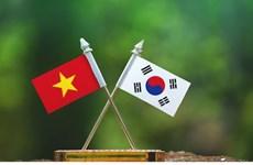 """Debaten significado de """"Nueva Política hacia el Sur"""" para nexos Corea del Sur- Vietnam"""