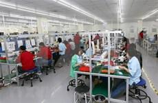 Hanoi busca enfrentar impactos del proteccionismo en integración económica mundial