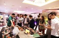 Acuerdos valorados en dos mil millones de dólares serán firmados en Cumbre de turismo en Vietnam