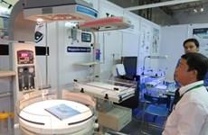 Vietnam estudia turismo de salud en la India