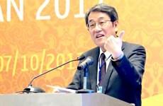 Japón financia proyectos de desarrollo en Vietnam