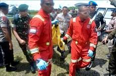 Hallan cuerpos de trabajadores muertos en ataque de separatistas en Indonesia