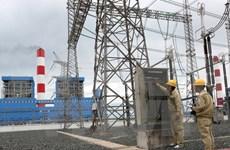 Vietnam y Estados Unidos promueven cooperación en desarrollo energético